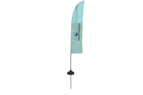 Aqua Kit für Beachflags